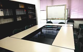会議室(5階)
